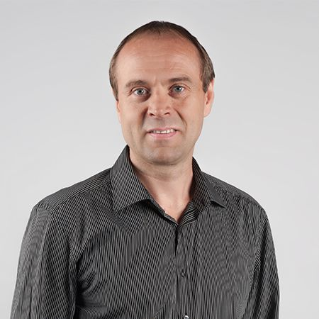 Ing. Jan Bičiště