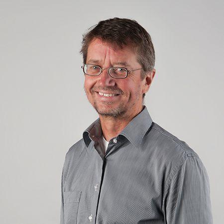 Ing. Zdeněk Jirsa